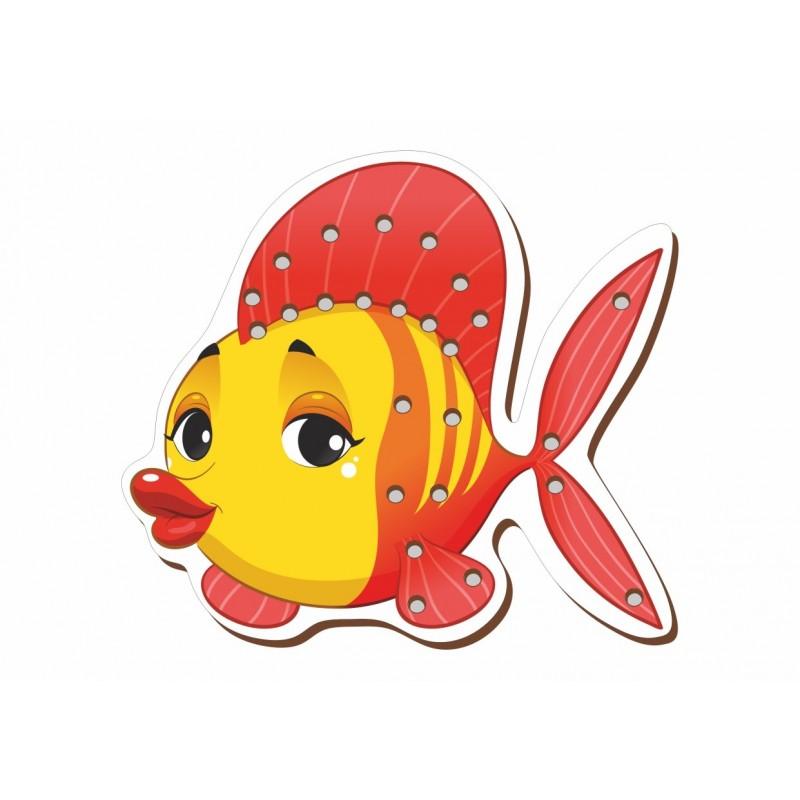 Картинки для детей рыбка для детского сада